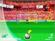 goalking[1].jpg